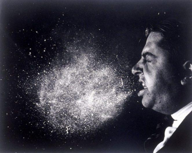 sneezing.jpg.size.custom.crop.816x650.jpg