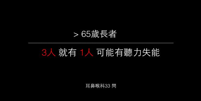 螢幕快照 2017-03-25 下午1.56.08.png