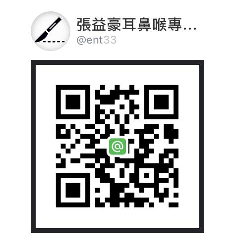 IMG_3721.jpg