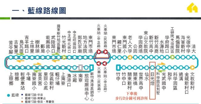 0743_藍線(直銷中心─竹中).jpg