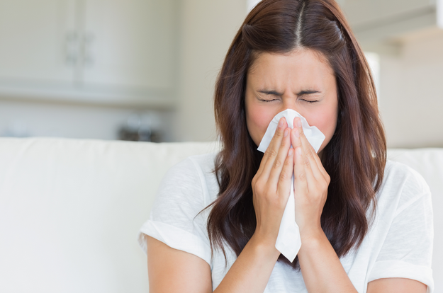 how-to-get-rid-of-nasal-congestion